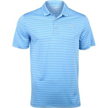 Puma Rotation Stripe Shirt Apparel