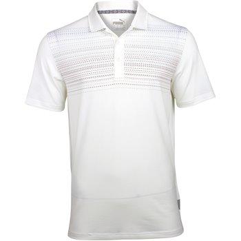 Puma Limelight Shirt Apparel