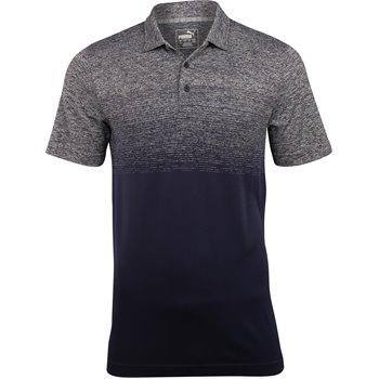 Puma EvoKnit Ombre Shirt Apparel