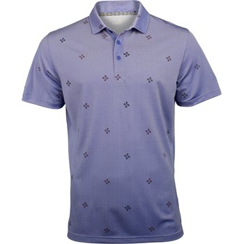 Puma Ditsy Shirt Apparel