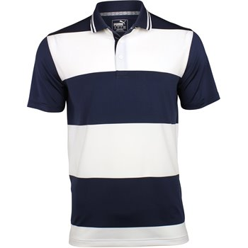 Puma Rugby Shirt Apparel