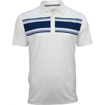 Puma Montauk Shirt Apparel