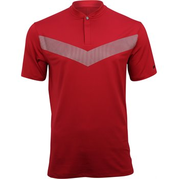 Nike TW Dry Vapor Reflect Shirt Apparel