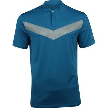 Nike TW Dry Vapor Reflect Shirt Apparel