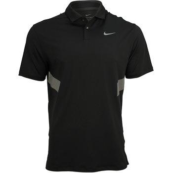 Nike Dry Vapor Reflect Shirt Apparel