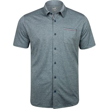 Puma Tradewinds Shirt Apparel