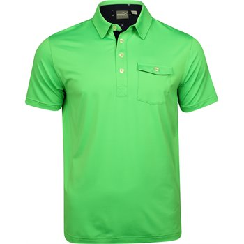 Puma Donegal Shirt Apparel