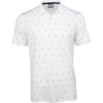 Puma Skerries Shirt Apparel