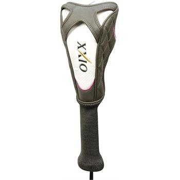 XXIO X Driver Headcover Preowned Accessories