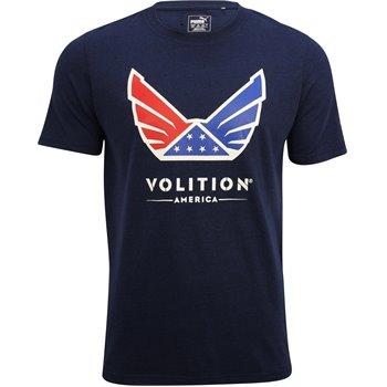 Puma Volition Shirt Apparel