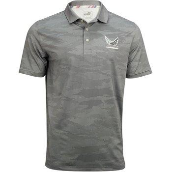 Puma Volition Signature Shirt Apparel