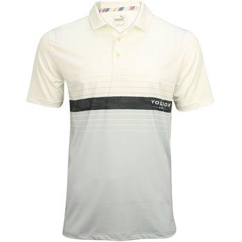 Puma Volition Horizon Shirt Apparel