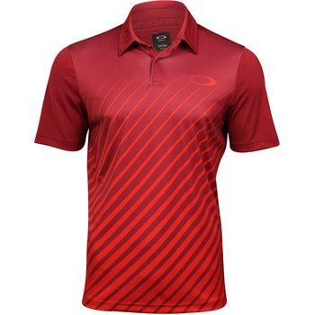 Oakley Ellipse Gradient Shirt Apparel