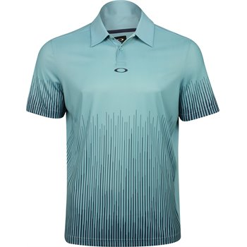 Oakley Football Uniform Shirt Apparel