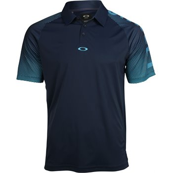 Oakley Graphic Logo Sleeve Shirt Apparel