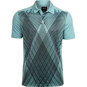 Oakley Cross Graphic Shirt Apparel