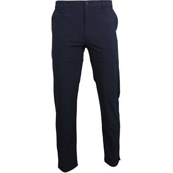 Oakley Take Pro Stretch Pants Apparel
