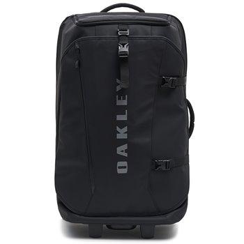 Oakley Travel Big Trolley Luggage Accessories