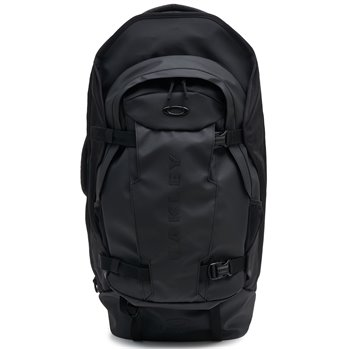 Oakley Travel Duffle Luggage Accessories