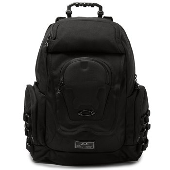 Oakley Icon Backpack Luggage Accessories