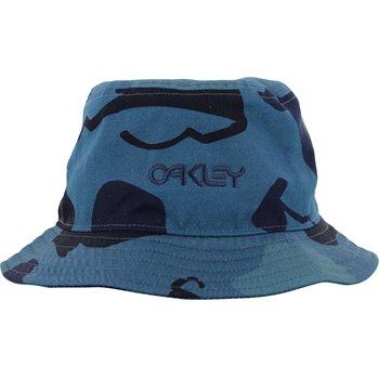 Oakley Camo Headwear Apparel