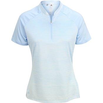 Adidas Gradient Novelty Shirt Apparel