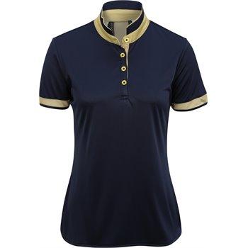 Greg Norman ML75 Fortune Shirt Apparel
