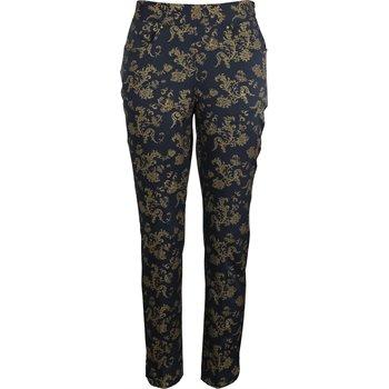 Greg Norman Regal Pants Apparel