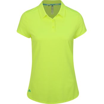 Adidas Youth Girl Novelty Shirt Apparel