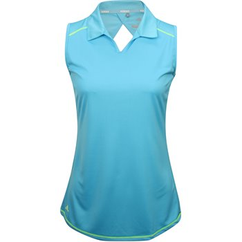 Adidas Youth Girl Fashion Sleeveless Shirt Apparel