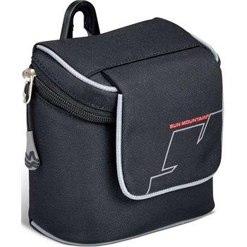 Sun Mountain Range Finder Bag Bag/Cart Accessories Accessories