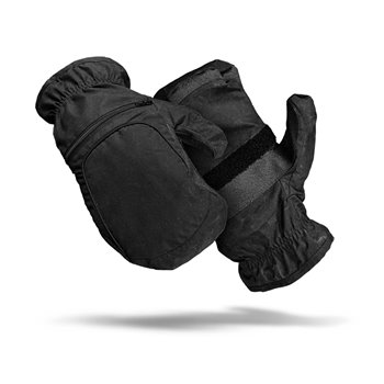 Sun Mountain Cart Mitts Bag/Cart Accessories Accessories