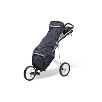 Sun Mountain Rain Cover Bag/Cart Accessories Accessories