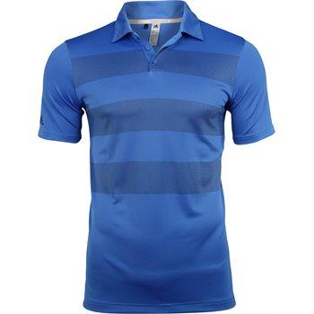 Adidas Youth 3-Stripes Shirt Apparel