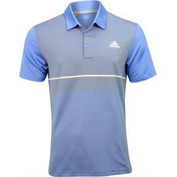 Adidas Ultimate Color Block Shirt Apparel