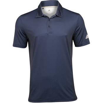 Adidas Ultimate Dot Print Shirt Apparel