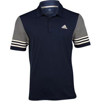 Adidas Ultimate Gradient Shirt Apparel