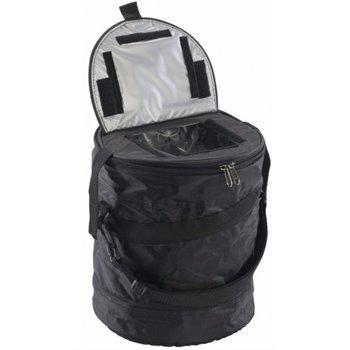 Callaway Cart Cooler Bag/Cart Accessories Accessories