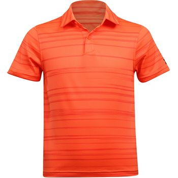 Under Armour Youth Tour Tips Bunker Shirt Apparel