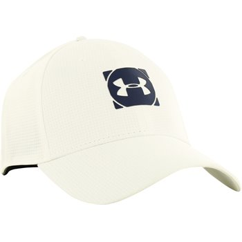 Under Armour UA Official Tour 3.0 Golf Hat Apparel