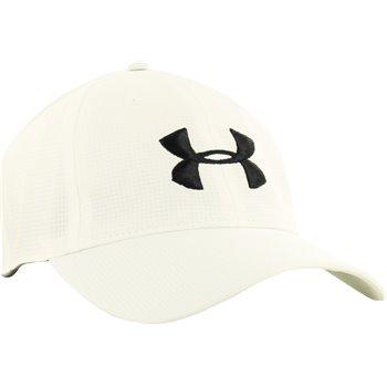 Under Armour UA Airvent Headwear Apparel