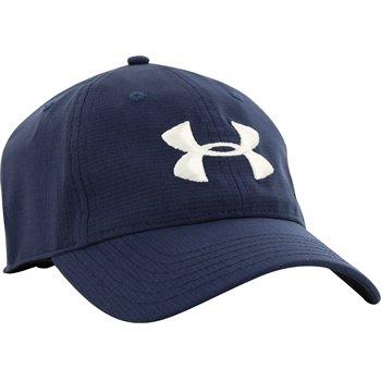 Under Armour UA Airvent Golf Hat Apparel