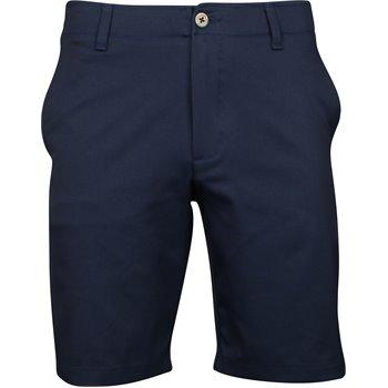 Under Armour UA Show Down Shorts Apparel