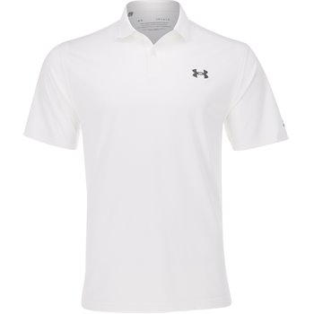 Under Armour UA Heatgear Performance 2.0 Shirt Apparel