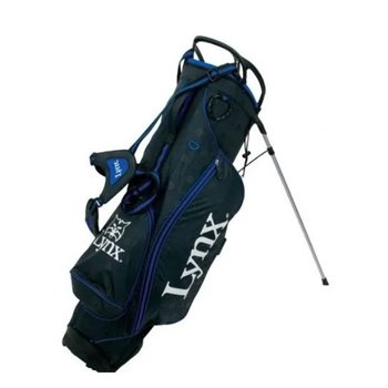 Lynx Prowler Stand Golf Bags