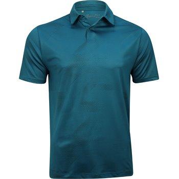 Under Armour UA Performance Sector Print Shirt Apparel