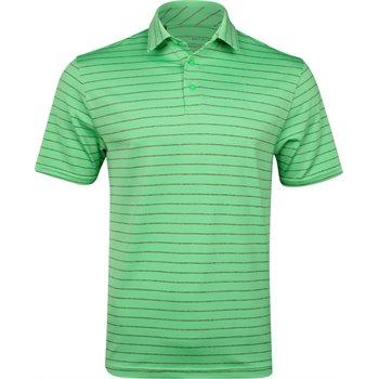 Under Armour UA Playoff 2.0 Tour Stripe Shirt Apparel