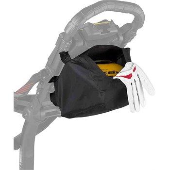 Bag Boy Compact 3/Express DLX Bag/Cart Accessories Accessories