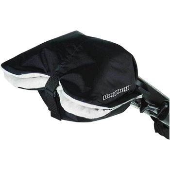 Bag Boy Cart Hand Warmer Mitt Bag/Cart Accessories Accessories