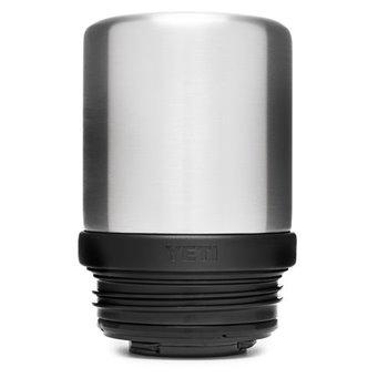 YETI Rambler Bottle Cup Cap Coolers Accessories